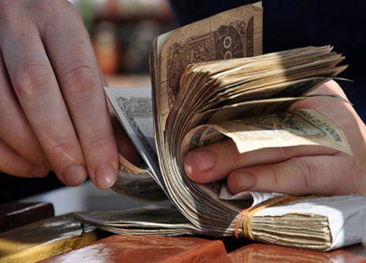 category-finance-23063